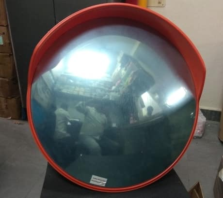 Convex Safety Mirror offers in bangalore