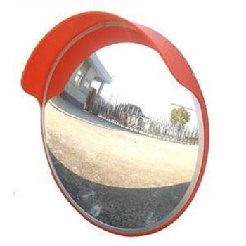 40 inch Dia Road Safety Convex Mirror