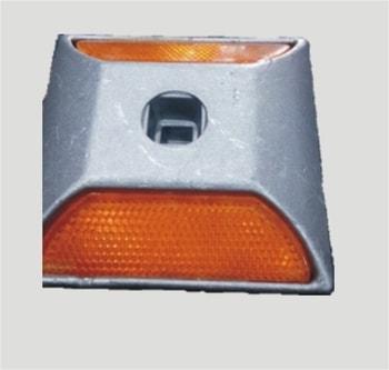 PVC Road Stud low price