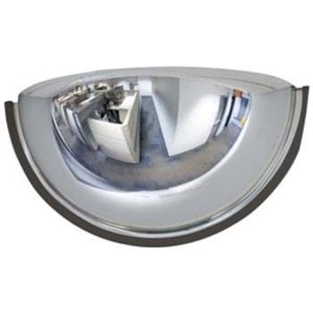 Vehicle Search Mirror n Doom Mirror