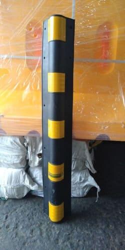 Column Guard 900 MM Round